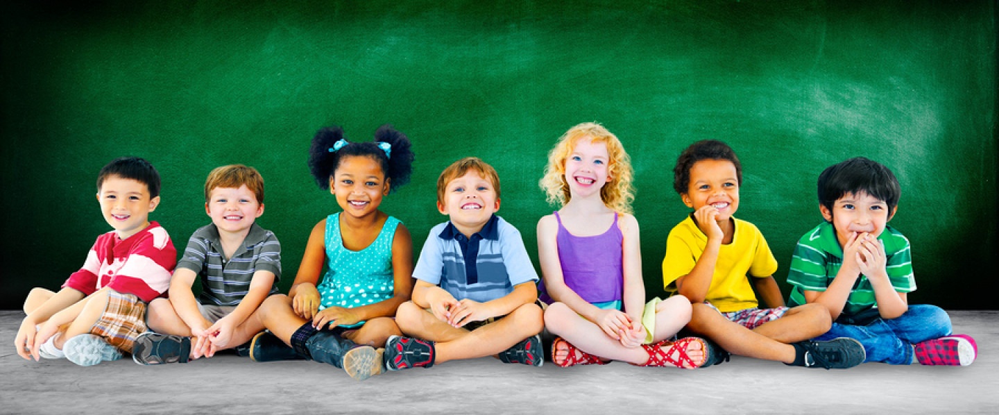 Montessori education dallas tx